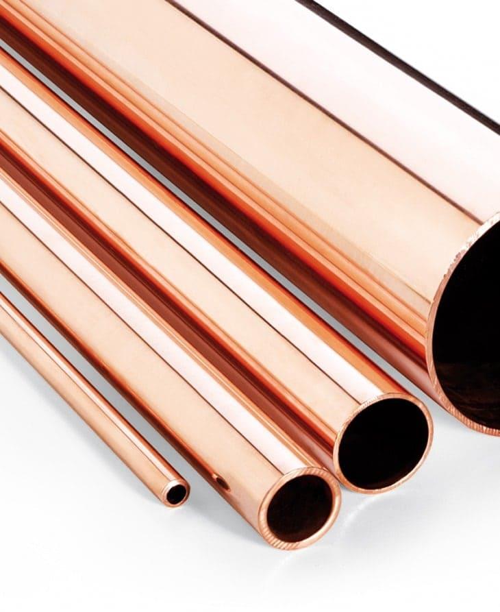 tubos-cobre-uso-industrial