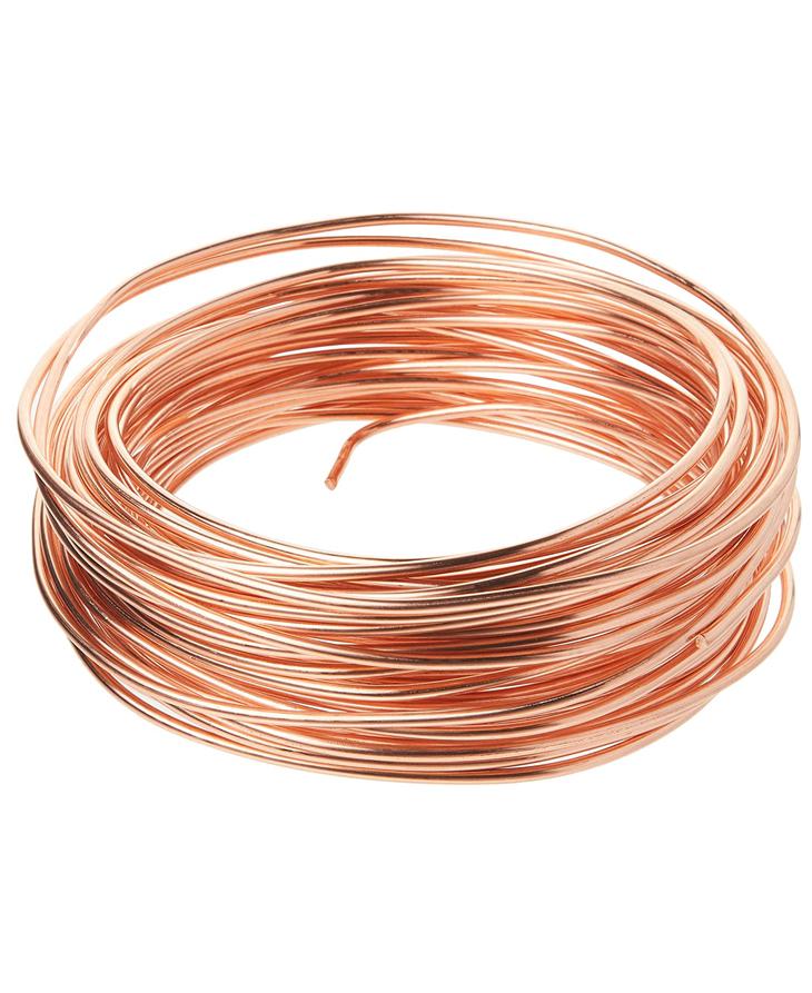 tubos-cobre-uso-industria3l