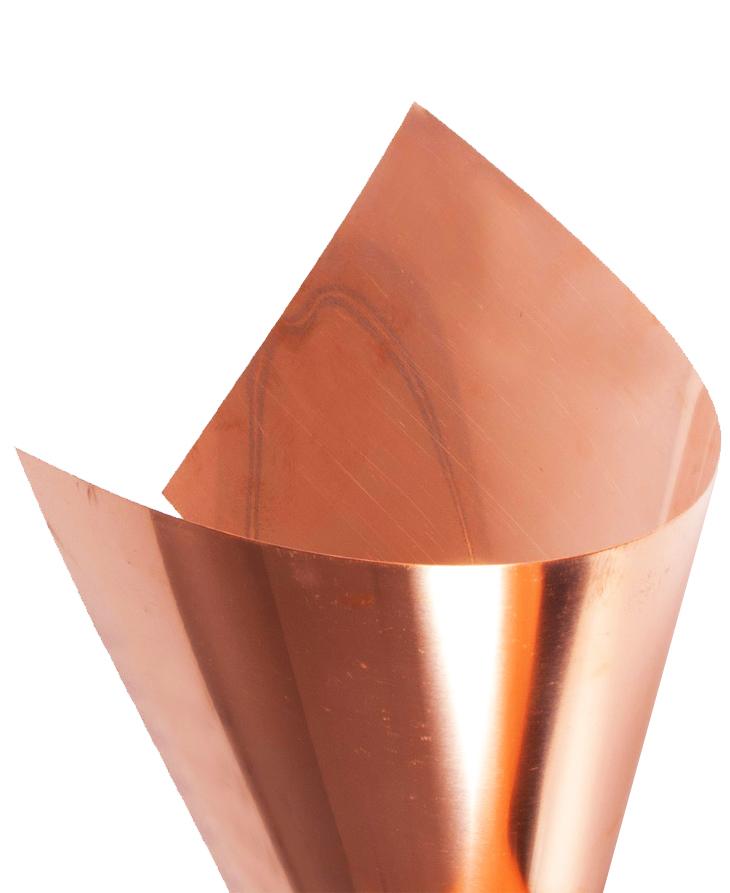 tubos-cobre-uso-industria6l