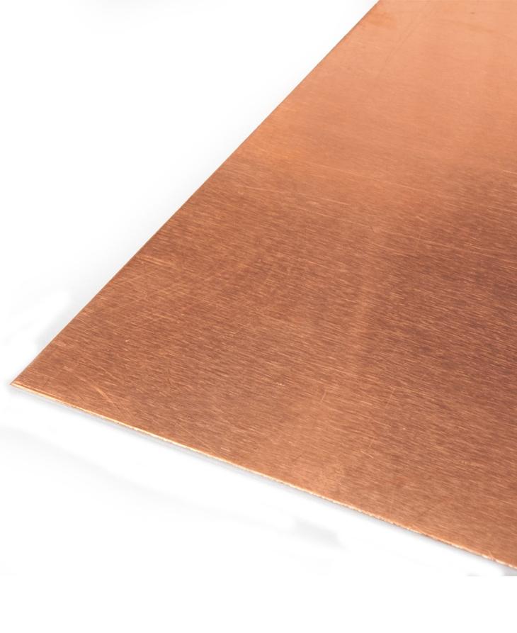 tubos-cobre-uso-industrial4